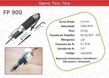 sierra_tico_tico