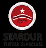 2.star_quimica