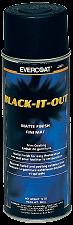 BlackItOut