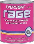 E105 Rage