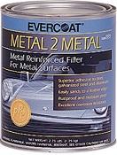 E889 Metal2Metal