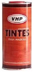 TintesVHP