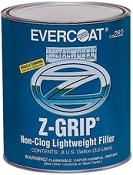Z-Grip E282