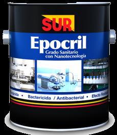 epocril_grado_sanitario