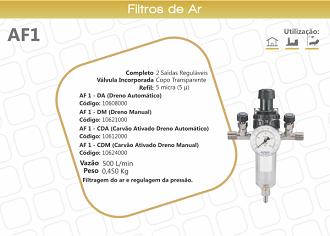 filtro_af1