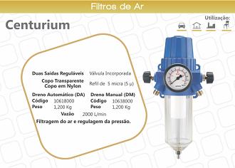 filtro_centurium