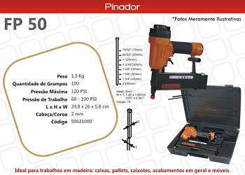 fp50_pinador