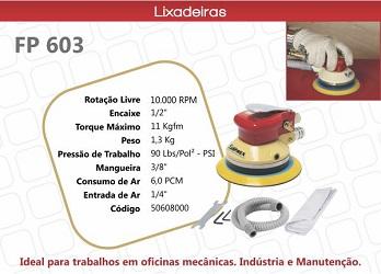 fp603_lijadora