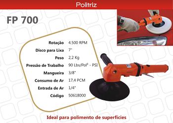 fp700_pulidora