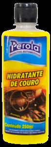 hidratante-de-couro
