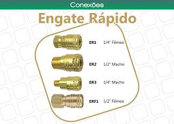 prod_conex_acess_engate_rapido