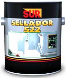 sellador_522