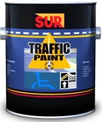 traffic_paint